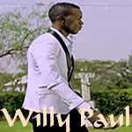Willy Paul Lala Salama Official Music Video