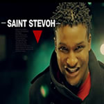 Saint Stevoh – OH MY (EpisodeIII)