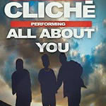 Cliche – All About You
