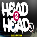 head 2 head dance battle 2015 THUMBNAIL
